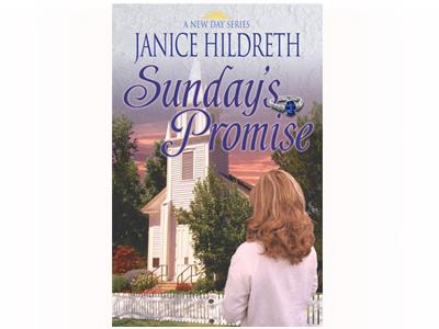 Sunday's Promise